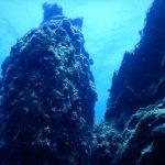 Scuba Diving in Naxos PADI Nima Dive Center