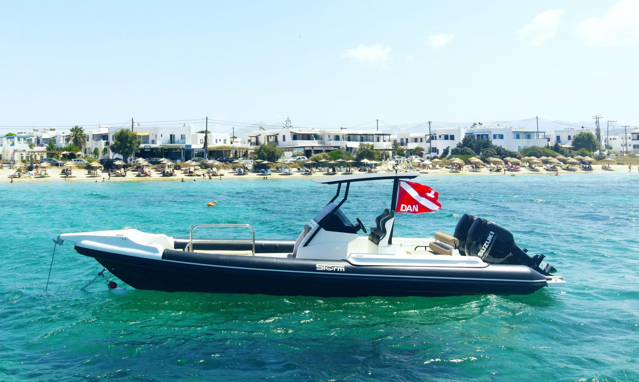 scuba diving center naxos Nima dive center scuba diving boat padi courses scuba diving lessons naxos boat diving naxos best scuba diving naxos